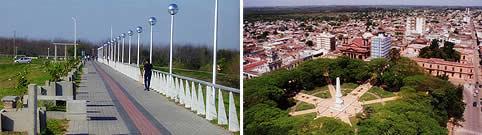 Concepción del Uruguay, Entre Ríos