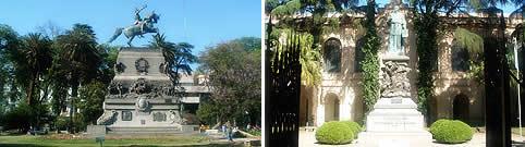 Córdoba Capital, Córdoba