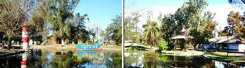 Curuzú Cuatiá, Corrientes