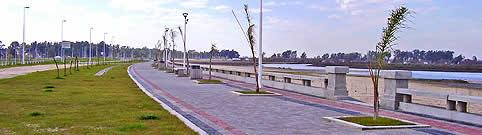 Gualeguay, Entre Ríos
