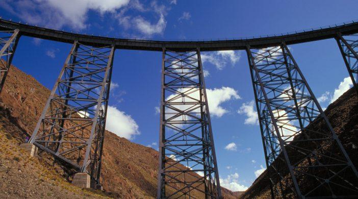 salta-viaducto-la-polvorilla-tren-a-las-nubes