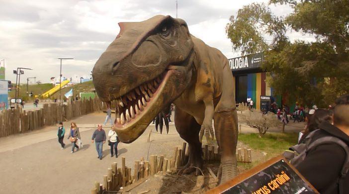 tecnopolis-dinosaurio