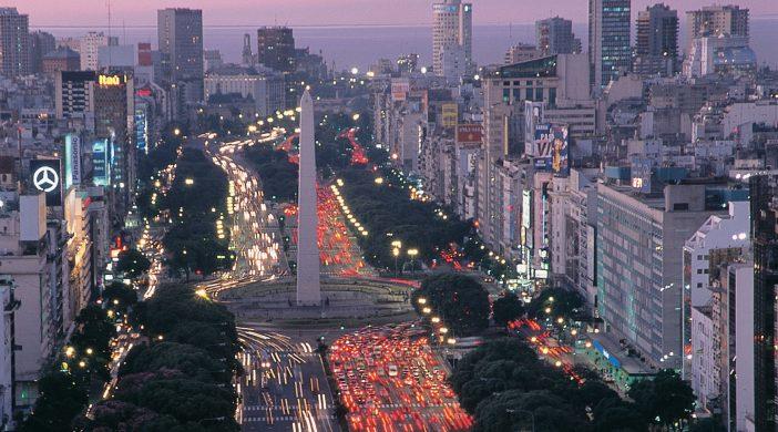 al_avenida_9_dejulio buenos aires