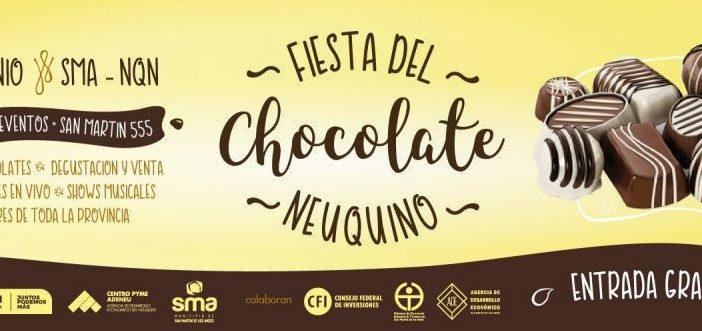 fiesta-chocolate