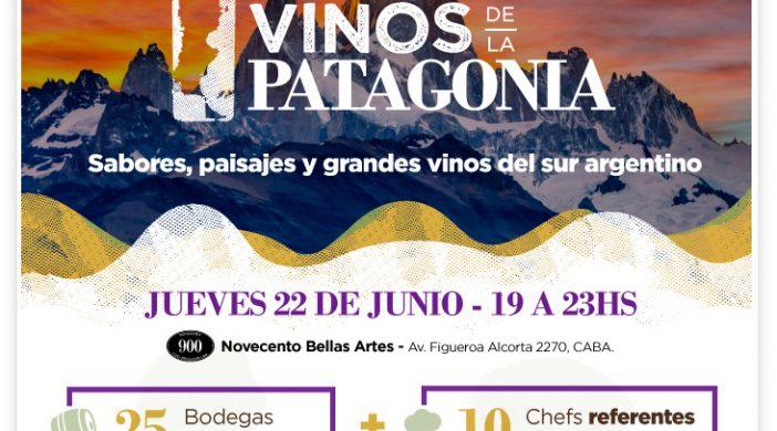 FLYER-OFICIAL-VINOS-DE-LA-PATAGONIA-EN-BA-2017