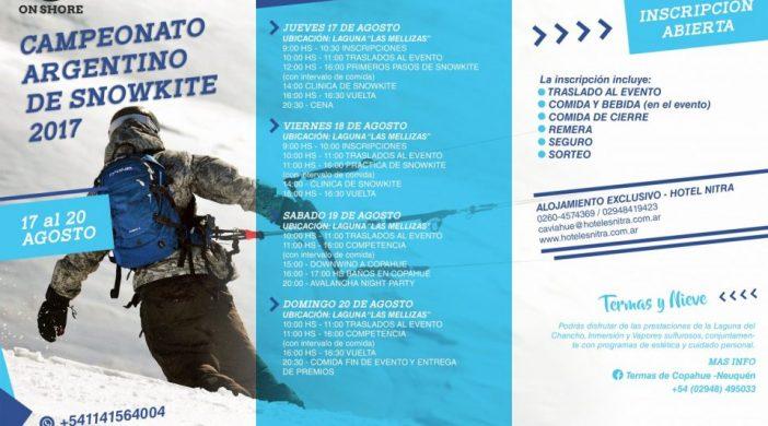 SNOWKITE16-2-960x679