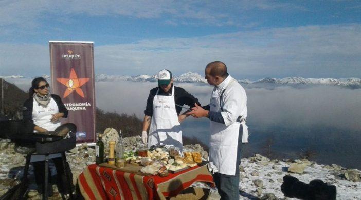 gastronomia-nieve