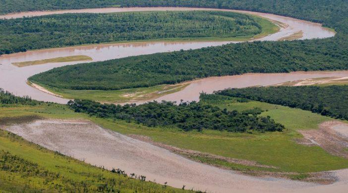 el-impenetrable-chaco-parque-nacional