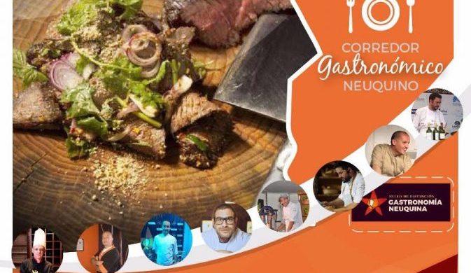 encuentro_chefs_zapata-673x960