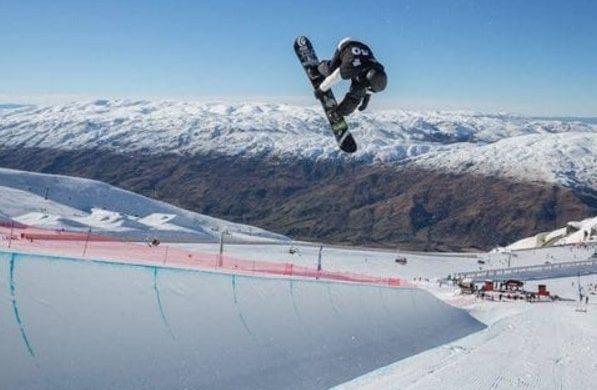 snowboard-bariloche