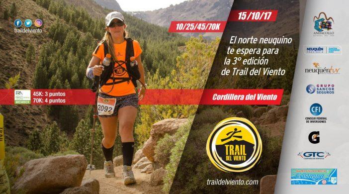 Trail-2017