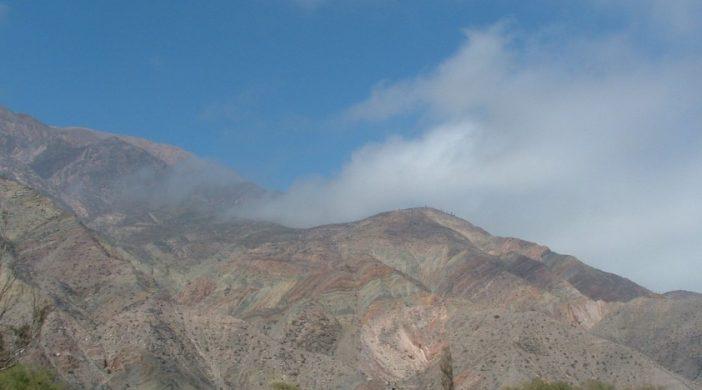 cerro14colores