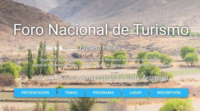 foro-turismo