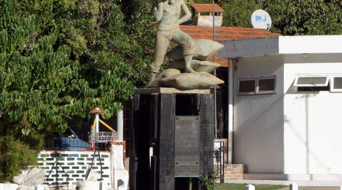 villa-urquiza-er
