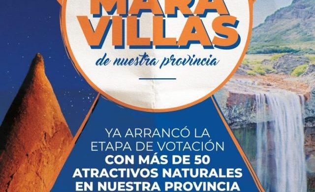 Placa-Maravillas-640x960