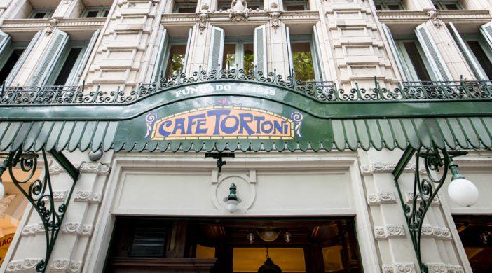 fachada_cafe_tortoni_1200