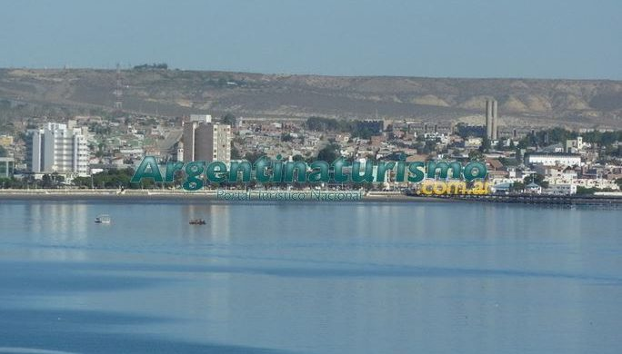 puertomadryn