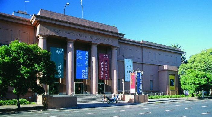 al_museo_bellas_artes