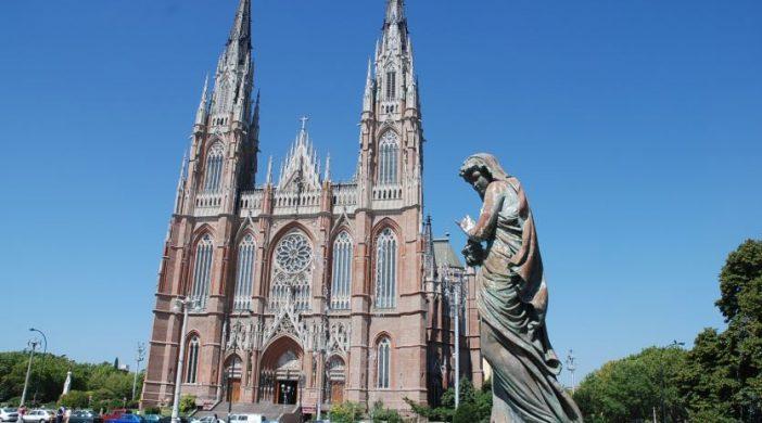 catedral-la-plata