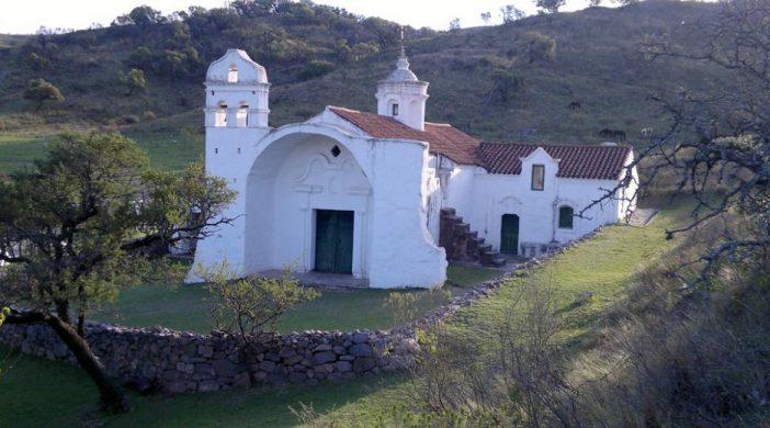 capilla_de_candonga