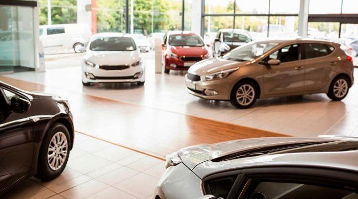 venta-de-autos-turismo