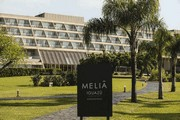 MELIA IGUAZU RESORT